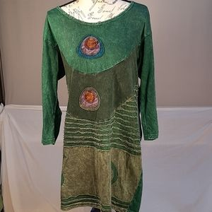 Awesome dress/tunic